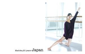 Ballett1